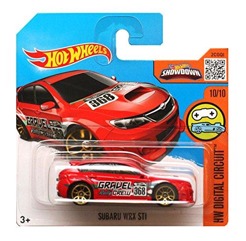 hot-wheels-2016-hw-digital-circuit-subaru-wrx-sti-red-short-card