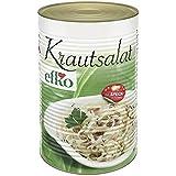 Efko Krautsalat mit Speck 5l