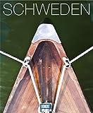 DuMont Bildband Schweden - Sabine Schwieder, Wolfram Schwieder, Alphons Schauseil