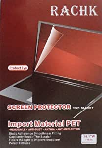 RACHK SCREEN PROTECTOR FOR 14.1 INCH NOTEBOOK