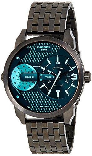 diesel-dz7340-reloj-de-cuarzo-para-hombre-de-acero-inoxidable-negro