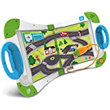 LeapFrog LeapStart Preschool Interactive Learning System for Kids