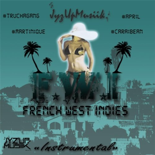 french-west-indies-riddim-instrumental-version