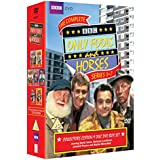 Only Fools and Horses: Complete Series 1-7