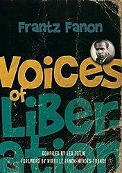 Frantz Fanon (Voices of Liberation)