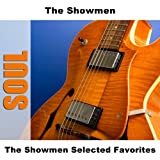 Best The    S - The Showmen Selected Favorites Review