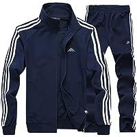 Suchergebnis auf Amazon.de für  adidas trainingsanzug  Sport   Freizeit 6f629de6f1