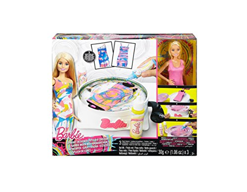 barbie-spin-art-designer-with-doll-playset