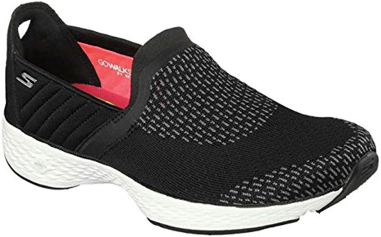Sandalias Femeninas Señoras Zapatos De Tacón Alto Zapatos Grandes 414143 Zapatos Sandalias.Ue40Cn41El Cielo Azul -