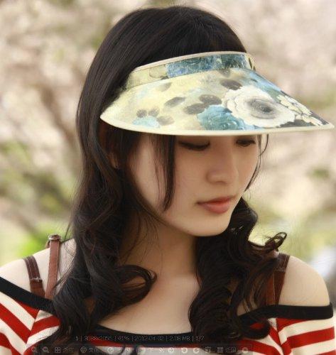 zhangyongla-sigra-estate-cappuccio-uv-ciclismo-visiera-spiaggia-femmina-cap-sun-hat-us-e-lasciato-vu