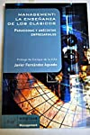 https://libros.plus/management-la-ensenanza-de-los-clasicos/