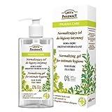 Jabón Íntimo con Árbol del Té Green Pharmacy