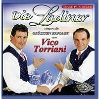 Die-Ladiner-singen-die-grten-Erfolge-von-Vico-Torriani Die Ladiner singen die größten Erfolge von Vico Torriani -
