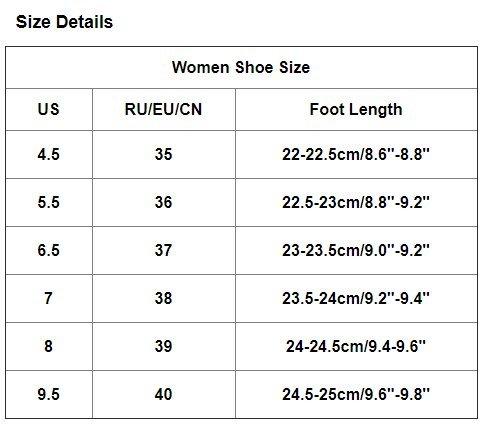 36c750624f14a6 Btruely Hochhackige Stiefel Damen Winter Herbst Stiefel mit hohem ...
