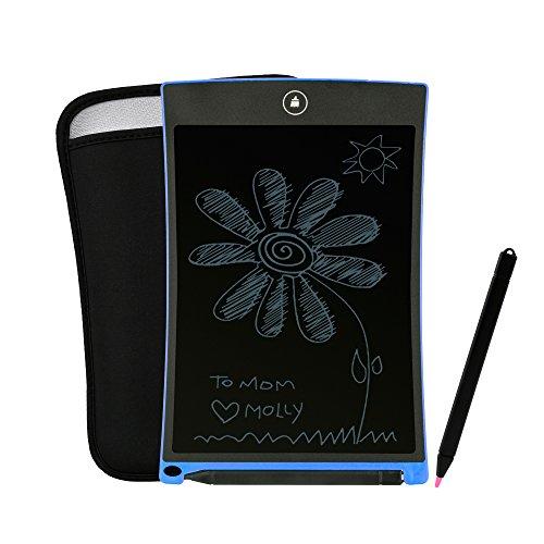 rainyear-85-inch-electronic-writing-board-lcd-writing-tablet-boogie-board-lcd-writing-drawing-tablet