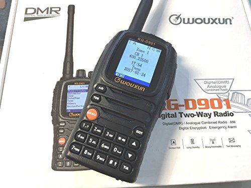 wouxun-kg-d901-ricetrasmettitore-digitale-dmr-uhf-portatile-23022
