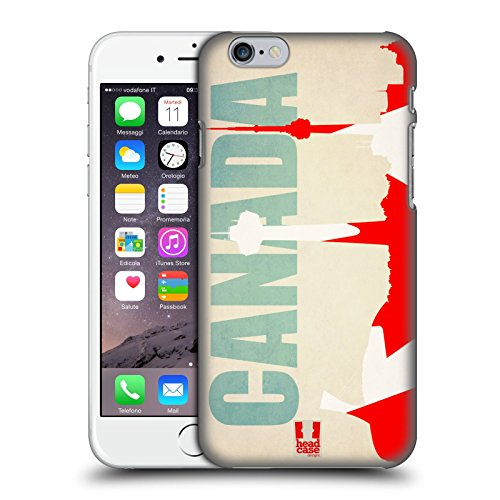 head-case-designs-canada-flags-and-landmarks-hard-back-case-for-apple-iphone-6-6s