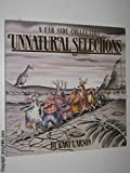 Unnatural Selections: A Far Side Collection (The Far Side series)