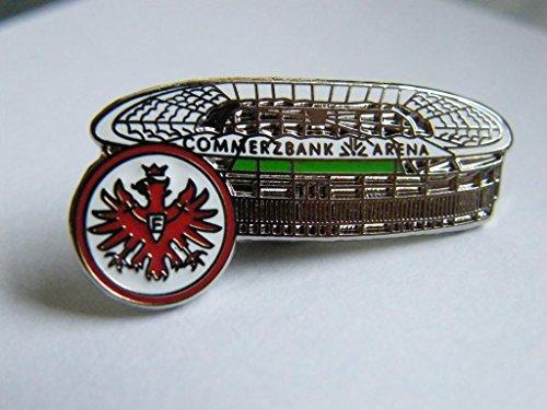 pin-anstecknadel-eintracht-frankfurt-stadion-commerzbank-arena-fussball-pin