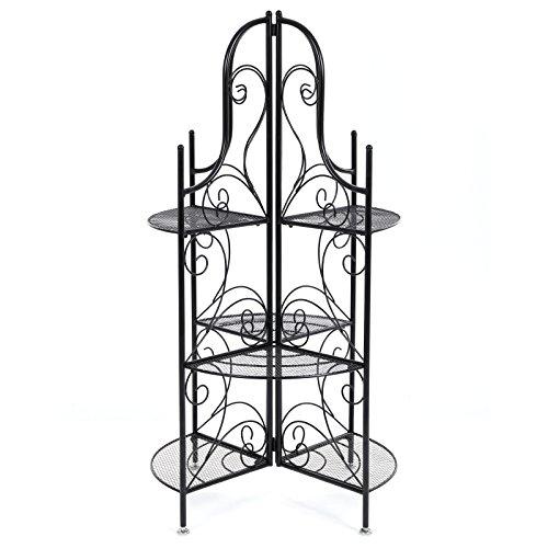 songmics-estanteria-decorativa-de-hierro-soporte-para-macetas-plantas-plegable-retro-gfs101b