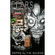 Fear's Accomplice: Halloween