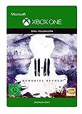 11-11: Memories Retold   Xbox One - Download Code