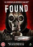 Found [DVD]