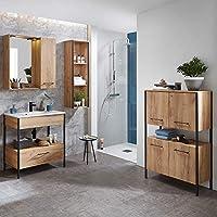 Suchergebnis Auf Amazon De Fur Schrank Industrial Badezimmer