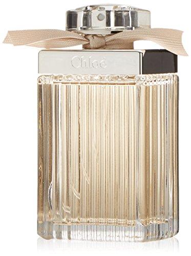 chloe-signature-eau-de-parfum-125-ml-chloe