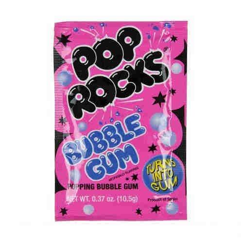 pop-rocks-bubble-gum