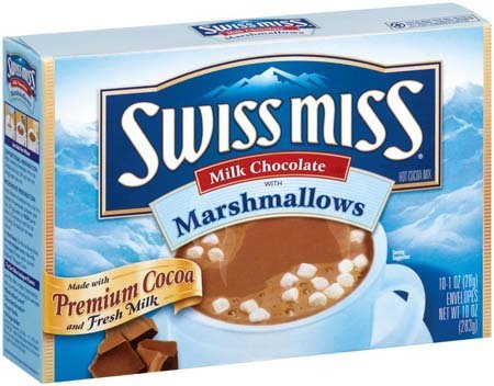 swiss-miss-hot-cocoa-mix-milk-chocolate-with-marshmallows-aus-den-usa-283gr