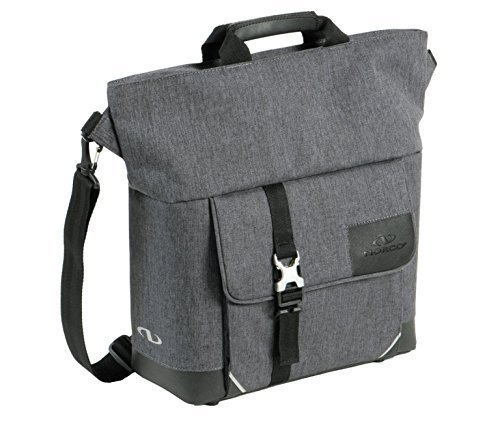 Norco Belford City Tasche - Umhänge Radtasche