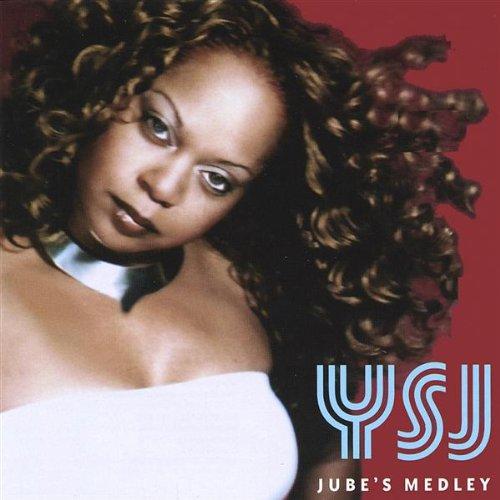 Jube's Medley