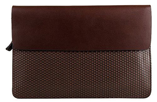 saierlong-mens-coffee-cow-leather-wallet-wristlet-purse