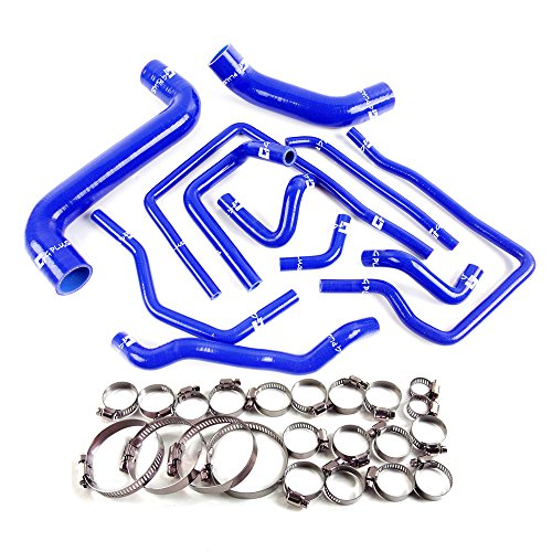 uk-shipping-speedmotor-silicone-radiator-hose-for-subaru-impreza-wrx-gda-gdb-new-age-02-07-blue
