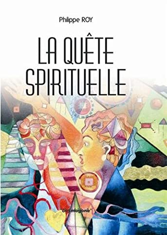 La quête spirituelle