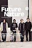 Future Nature [OV]