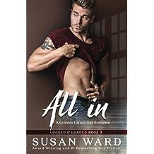 Susan ward lesbian