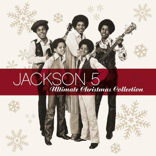 Season's Greetings From Tito Jackson