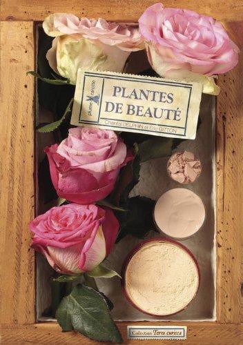 """<a href=""""/node/643"""">Plantes de beauté</a>"""