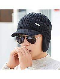 Amazon.es  Varios - Sombreros y gorras   Accesorios  Ropa 67d105299ff5