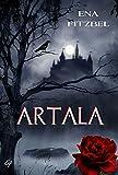 Artala