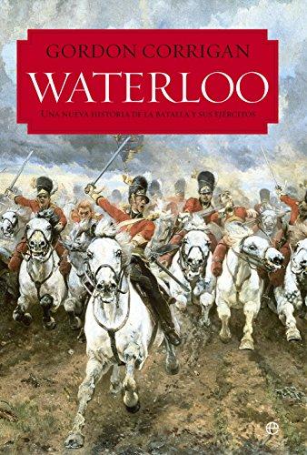 Waterloo (Historia)