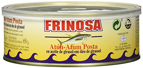 frinosa-78-atun-en-aceite-750-gr-pack-de-3