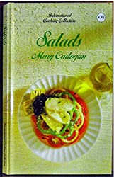 Salads (International Cooking Collection)