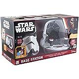 Star Wars - Estación base intercomunicadora (IMC 720268)