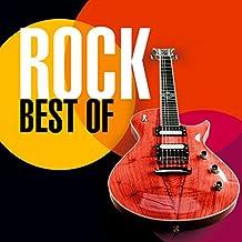 Best of Rock