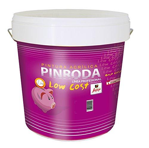 pintura-plastica-mate-jafep-low-cost-14-l