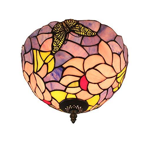 12-inch-europaische-idylle-stil-schmetterlings-serie-buntglas-erroten-einfassung-deckenleuchte-esszi