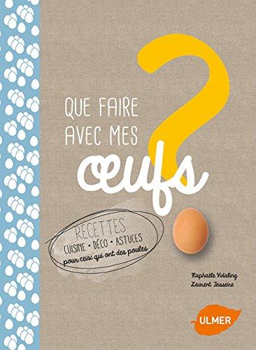 """<a href=""""/node/182031"""">Que faire avec mes oeufs ?</a>"""